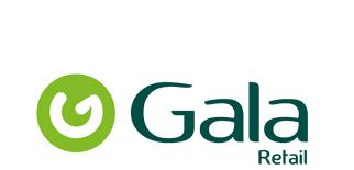 Gala Website